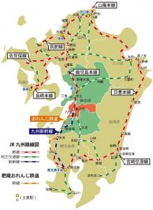 access_densya_map