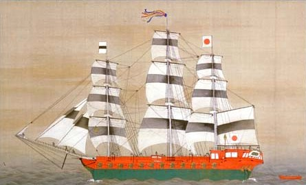 AsahiMaru1856