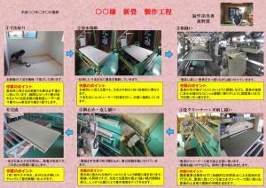 ttm_book_02