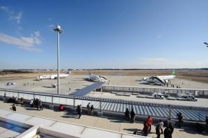 ibaraki-airport2