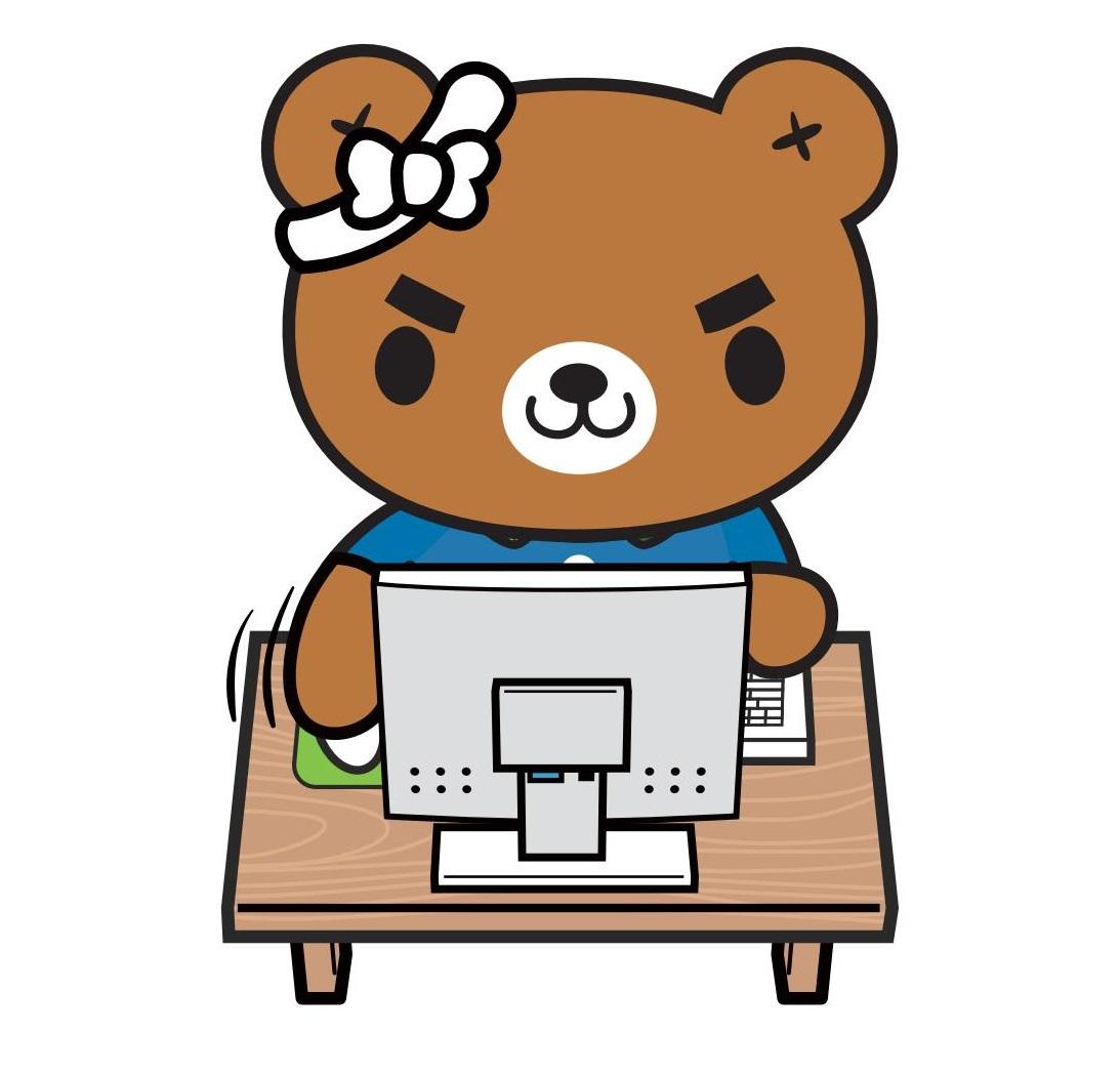 カット11月注文分完成_04