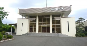 DSC_2602