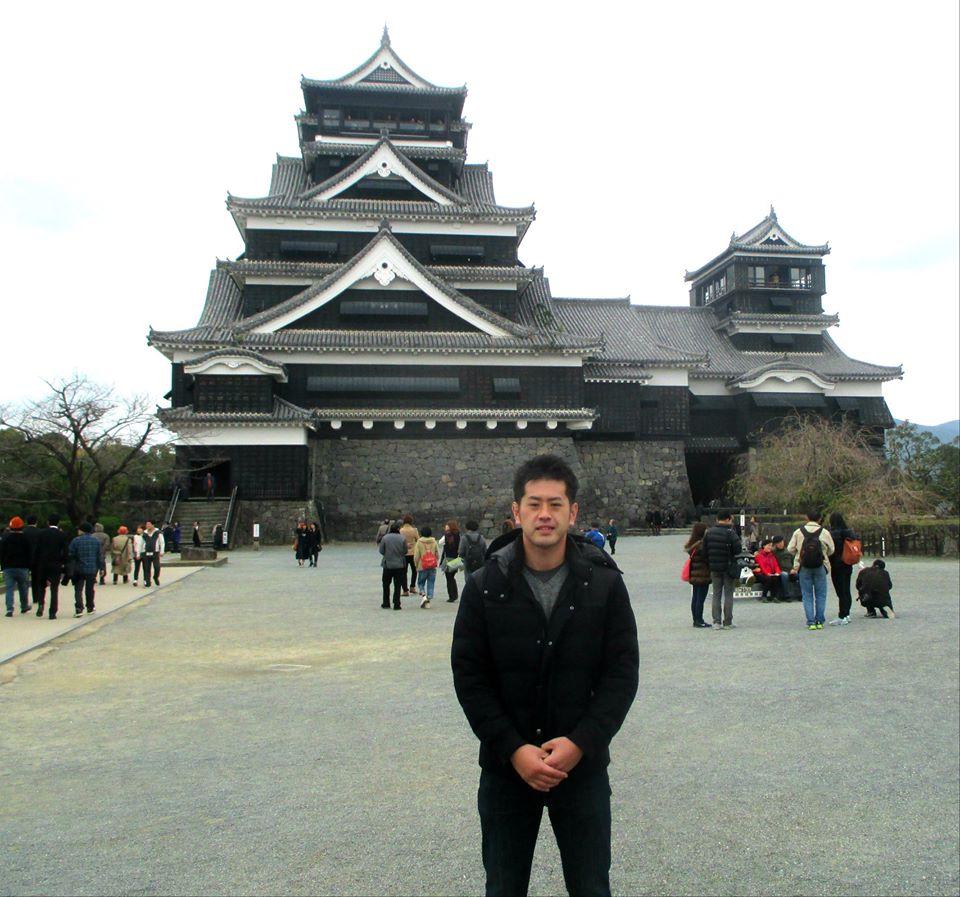 熊本地震 日本一のイ草の生産地 八代への電話